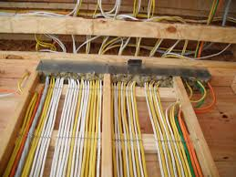 main panel to sub wiring diagram images wiring diagram wiring on wiring a new construction home
