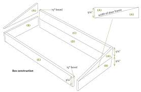 build a picture frame frme hobbyfrmscom making frames from crown molding diy with sea glass build a picture frame