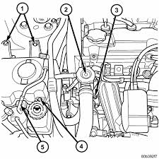 2005 chrysler pt cruiser turbo fuse diagram wiring diagram for 2003 chrysler pt cruiser camshaft sensor location