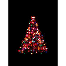 6 Ft  Artificial Christmas Trees  Christmas Trees  The Home Depot6 Foot Christmas Tree With Lights