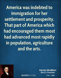 Immigrant Quotes About The American Dream Best of Quotes About Illegal Immigrants 24 Quotes