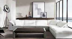 Sofa Restoration Hardware Sofas For fort And Luxury Into Your