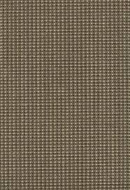 crspre dark beige sisal carpet jpg