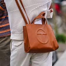 Scoop Up a Telfar Shopping Bag, the It ...