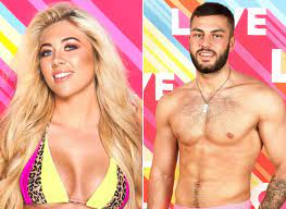 When does Love Island start 2021? Who ...