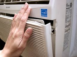 Ac Filters Orlando How To Replace Air Conditioner Unit Grihoncom Ac Coolers Devices