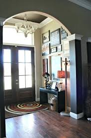 entrance foyer furniture. Entry Rooms Ideas Front Entryway Decorating Foyer Furniture Entrance