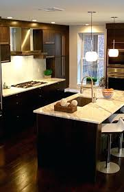 kitchens with dark cabinets and tile floors. Brilliant Tile Kitchen Ideas With Dark Cabinets Services  Floor Tile Throughout Kitchens And Floors O