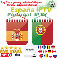 <b>Iptv Subscription</b> Store - Amazing prodcuts with exclusive discounts ...