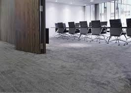 tiles for office. image of picture commercial carpet tiles for office