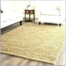 large area rugs under 100 large area rugs under outdoor rugs under wonderful area rugs under