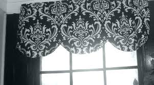 red and white checd curtains large size of gingham checked valances blue kitchen black pink blackout