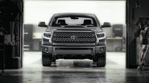 2018 Toyota Tundra trd sport – Car insurance Best Tips