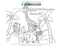 Free Bible Coloring Pages To Print Free Bible Coloring Pages