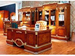 office furniture for women. Luxury Home Office Furniture For An Elegant Interior Design . Women