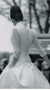 22 photos for a list bridal hair and makeup