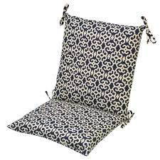 grey seat cushions grey kitchen chair pads tie back seat cushions kitchen pillows chair tufted chair