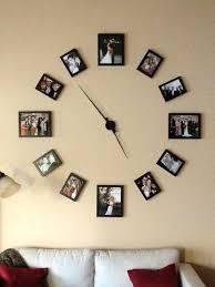 digital office wall clocks. cool office clocks ergonomic digital wall small size .