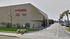 burlington coat factory robbery suspect sought com burlington coat factory robbery suspect sought
