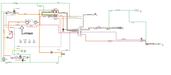 mf65 wiring diagram taotao 250 wiring diagram 230 massey ferguson wiring diagram wiring diagram schematics 1386wiring 1 230 massey ferguson wiring diagramhtml mf65 wiring diagram mf65 wiring diagram