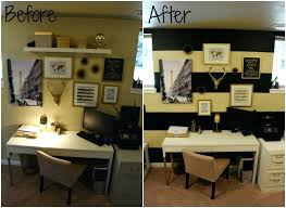 home office makeover. Diy Home Office Makeover Decorating Ideas U