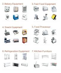 restaurant kitchen equipment layout. Delighful Equipment Italian Restaurant Kitchen Layout Hotel Equipment List Within  7488 And O