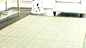 9 x 12 outdoor rug outdoor rug sisal spotlight home depot rugs look 8 org 9 x 12 outdoor rug