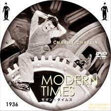 「1936 Modern Times」の画像検索結果