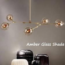 chandelier globes globe a chandelier cut glass chandelier globes