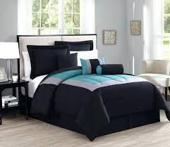 silver bedding sets queen c bedding black comforter sets queen king size bed comforter sets turquoise