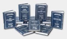 Дипломные курсовые работы по гражданскому праву на заказ  Дипломы и курсовые работы по Гражданскому праву