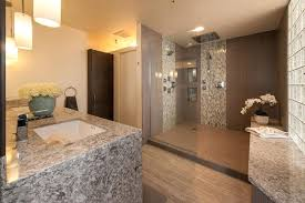 cost to replace bathtub full size of small cost to replace bathtub with shower bathroom tubs cost to replace bathtub