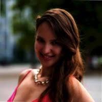 "40+ ""Batelic"" profiles | LinkedIn"