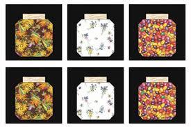 Easy Bug Jar Quilt Block Pattern &  Adamdwight.com