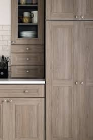 kitchen week at the home depot design solutions and inspirations
