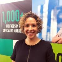 Helen Gaines - Broker Account Manager - BNP Paribas Leasing ...