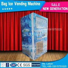Ice Vending Machines Australia Simple China Australia Model Ice Making And Vending Machine F48 China