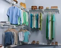 expandable closet shelf in closet expandable closet rod and expandable closet organizer metal