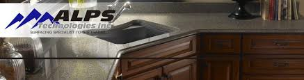 home commercial countertops granite fabrication