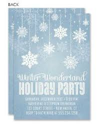 White Christmas Invitations 74 Best Christmas Images Christmas Cards Xmas Cards Christmas E