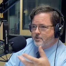 Mid-South Viewpoint // Bott Radio Network