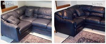 Furniture Repair Leather Furniture Restoration