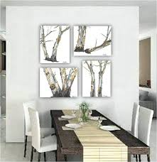 artwork for living room walls amazing of living room wall decor sets large wall art set