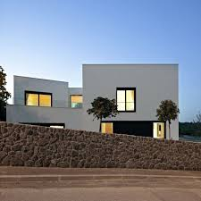 Best Architecture Images On Pinterest Contemporary Home