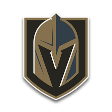 Vegas Golden Knights | Bleacher Report | Latest News, Scores, Stats ...