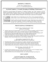 Maintenance Mechanic Resume Sample Maintenance Technician Resume New 52 Beautiful Dishwasher Resume