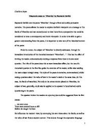 how to start creative writing essay how to start a creative writing essay how to write a essay introduction properly
