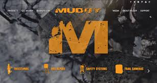 muddy outdoors high quality tree stands blinds and hunting accessories muddy outdoors