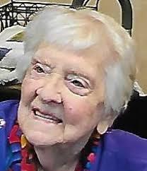 Iva Willis Obituary (1922 - 2017) - Hartford Courant