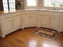 Refreshing Design Stimulating Kitchen Cabinet Making Tags - Jm kitchen and bath